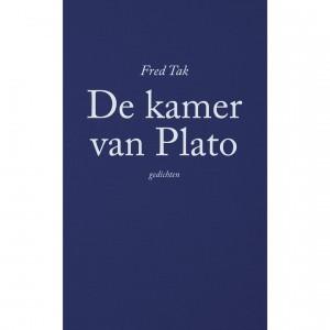 De kamer van Plato – Fred Tak