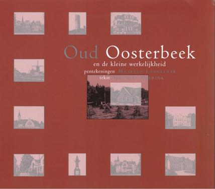 Oud Oosterbeek