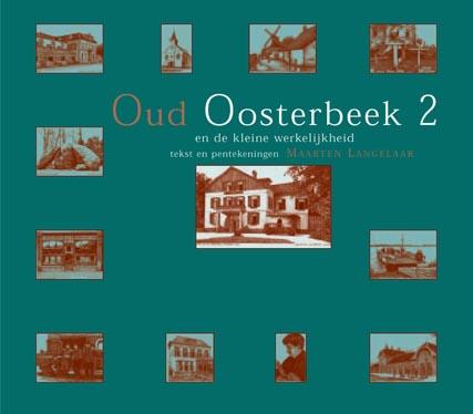 Oud Oosterbeek 2