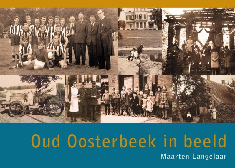 Oud Oosterbeek in beeld