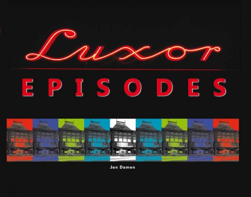 Luxor – Episodes