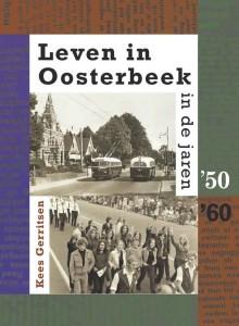 Leven in Oosterbeek (50-60)