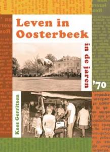 Leven in Oosterbeek in de jaren 70
