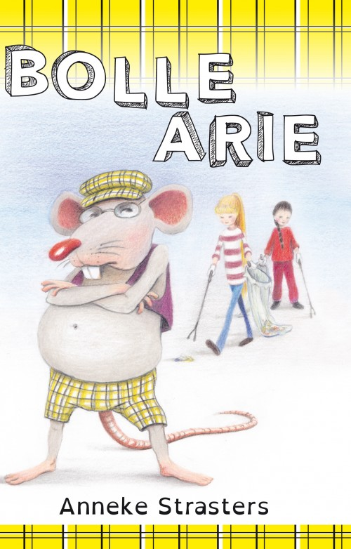 Bolle Arie
