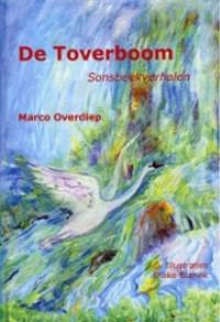 De Toverboom – Sonsbeekverhalen